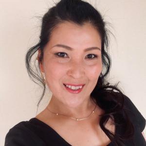 美尻だけじゃなくバストもケア!「アフェクティブバストセラピー」を遠藤恵子が今夜ライブレクチャー