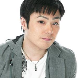 ロック・リーの声を担当し、近年では演出や脚本家としても活躍する声優の増川洋一がEXTVに生出演!