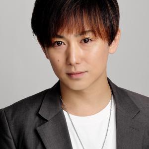 GOSEIのチヂミのCMや舞台で活躍中の俳優 髙木聡一朗がEXTVに初登場!