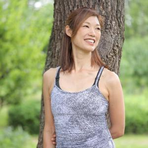 人気インストラクターの菊田先生が女性やアスリートにも根強い人気のピラティスを生指導!