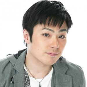 川崎を舞台にしたラジオドラマ「Warnder World」が完成!「増川洋一」と発売前夜に語ろう