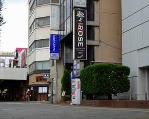広島県福山市伏見町1‐18・「あさひ立ち飲み ともや」