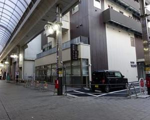 広島県福山市元町12‐14・「ホテルトレンド福山駅前」10月19日(月)オープン