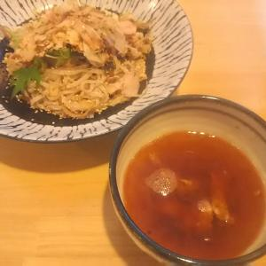 肉麺もみじ(その2)