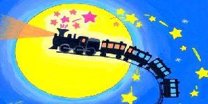 秋野あかねノスタルジック童画館のホームページが更新されました。