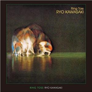 Will We Meet Again - RYO KAWASAKI