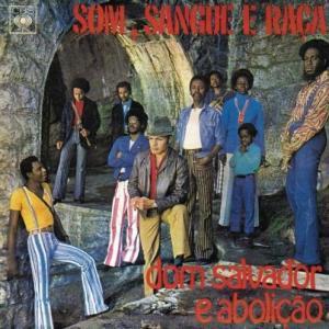 SONHO DE CANAVAL - SALVADOR TRIO