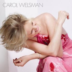 Sing Sing Sing - Carol Welsman