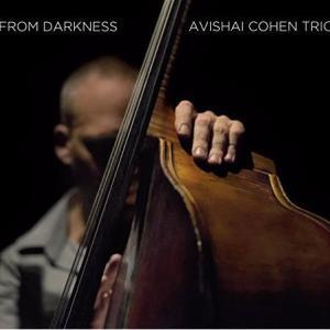 Lost Tribe - AVISHAI COHEN