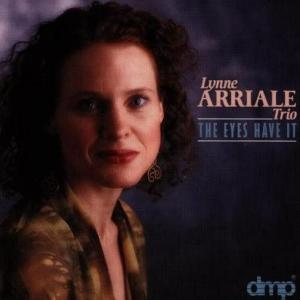 Alone Together - Lynne ARRIALE Trio