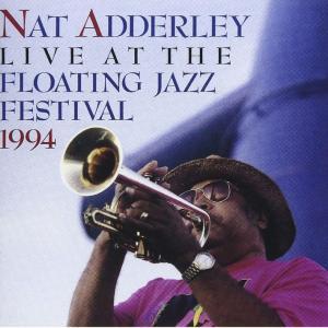The Chant - NAT ADDERLEY QUINTET