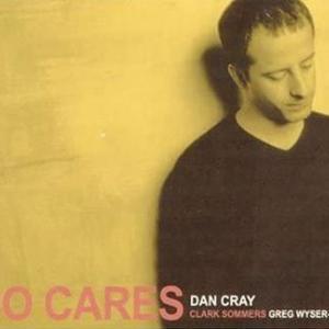 Old Devil Moon - Dan Cray Trio