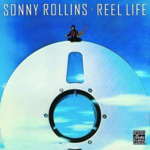 ROSITA'S BEST FRIEND - SONNY ROLLINS