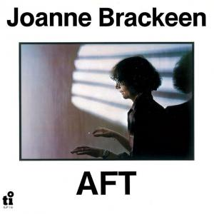 GREEN VOICES OF PLAY AIR - Joanne Brackeen