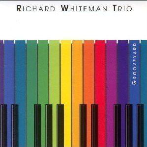 Twelve - RICHARD WHITEMAN TRIO