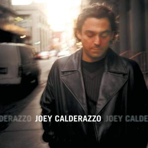 CATANIA - JOEY CALDERAZZO TRIO