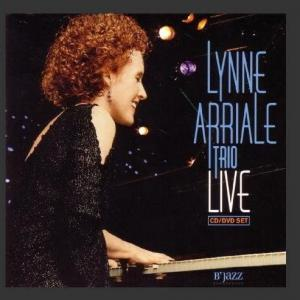 My Man's Gone Now  - Lynne ARRIALE Trio