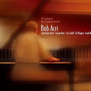 Sleep Away - Bob Acri