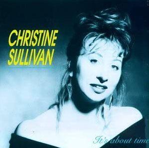 Love For Sale - Christine Sullivan