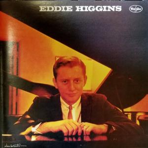 AB's Blues - EDDIE HIGGINS+7