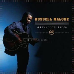 Love Ones - RUSSELL MALONE