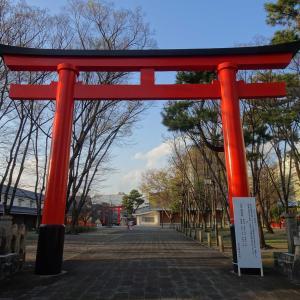 京都 3月 東寺から京都駅  その2♪