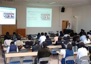 願書受付直前!オープンキャンパス9/8(日)&9/29(日)開催!!