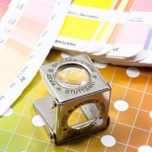 カラーの仕事を発展させるために必要不可欠なこと