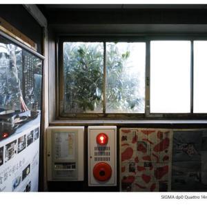 File,2133 【Alley~窓の外】SIGMA dp0 Quattro