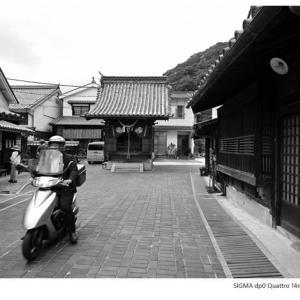 File,2185 【Old town~街中SNAP】 SIGMA dp0 Quattro
