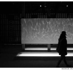 File,1965 【Art Works ~波紋】RICOR GR