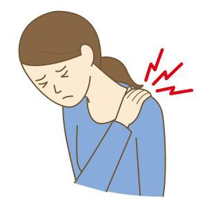 四十肩・五十肩に対するピラティスエクササイズ
