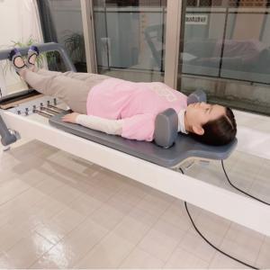 足関節内反捻挫に対するピラティスアプローチ【フットワーク】