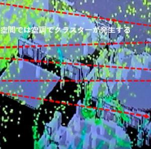 自然災害大国日本、そこに不明の新型ウイルスという未踏災害の予兆