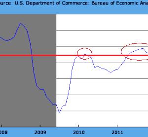 クイックレポート9月FOMC