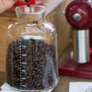 【出店者情報】コーヒーくろねこ舎【7月19日(木) おさんぽマルシェ】