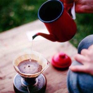 【出店者情報】コーヒーくろねこ舎【5月17日(木) おさんぽマルシェ】