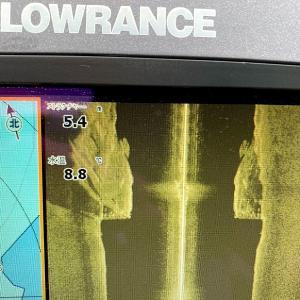 【プレミアムコンテンツ】毎週更新ポイントマップ>>名鉄導水管、ポンプ小屋(GPS座標あり)