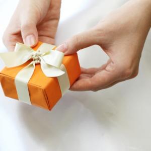 祝14周年★プレゼント