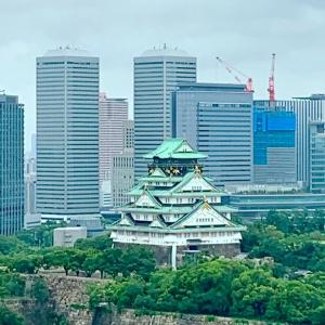 大阪歴史探索