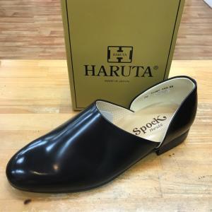HARUTA ドクターシューズ☆