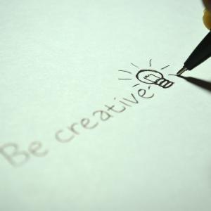 ●「応募書類」何を書くかよりどう書くか
