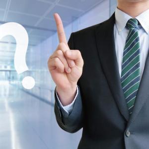 ●給料を上げれば応募者は集まる!?…直球の質問