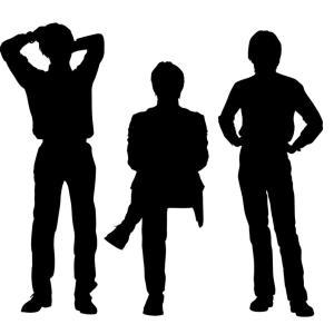 ●たかが就活…個性の出し方。されど就活…社会の常識。