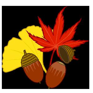 ●適材と適所が出会える「採用の季節感」