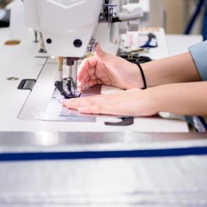 ●肌感キーワード「製造業・女性の再就職」