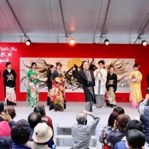 埼玉wabisabi大祭典2019