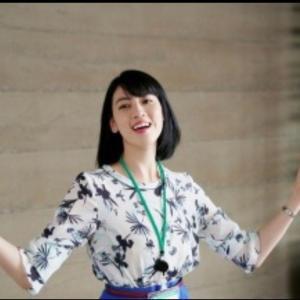 ダンスウィズミー @ 丸の内ピカデリー 2019年日本