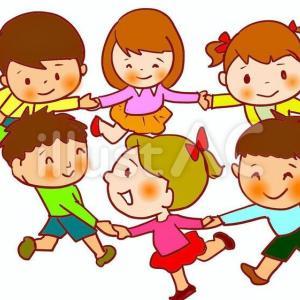 学童保育の魅力⑤