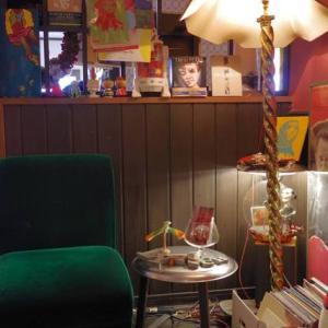 Cafe & Bar LYNCH★リンチ